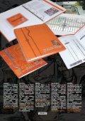 n° 26 - King Architectural Metals - Seite 2