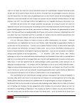 GORBATSJOV EN AFGHANISTAN: DE OORLOG GEAFGHANISEERD - Page 3