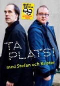 – med Stefan och Krister - Page 6
