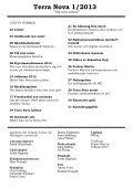 Terra Nova 1/2013 - Nylands Nation - Page 2