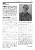 Terra Nova 1/2013 - Nylands Nation - Page 3
