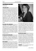 Terra Nova 1/2013 - Nylands Nation - Page 4