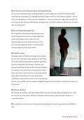 Te hoog cholesterol (Uitgave Hartstichting) - Neurologie Zeeland - Page 7