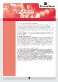 Fiscale tips voor de kredietcrisis Fiscale tips voor de kredietcrisis - Page 4