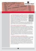 Fiscale tips voor de kredietcrisis Fiscale tips voor de kredietcrisis - Page 5