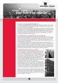 Fiscale tips voor de kredietcrisis Fiscale tips voor de kredietcrisis - Page 6