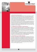 Fiscale tips voor de kredietcrisis Fiscale tips voor de kredietcrisis - Page 7