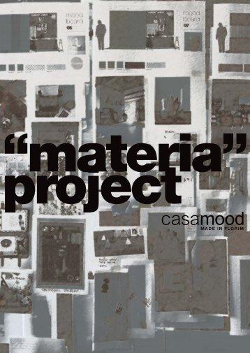 Casa Dolce Casa Materia.pdf