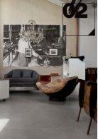 Casa Dolce Casa Materia.pdf - Page 6