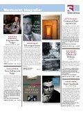 hela katalogen.PMD - Page 4