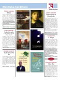 hela katalogen.PMD - Page 6