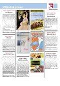 hela katalogen.PMD - Page 7