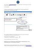 Hoe online reserveren - Gemeente Overpelt - Page 2