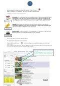Hoe online reserveren - Gemeente Overpelt - Page 3