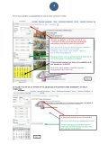 Hoe online reserveren - Gemeente Overpelt - Page 4