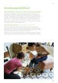 Brochure - Vivium - Page 3