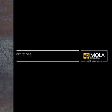 Imola Antares