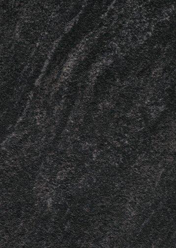 Imola Shiny Stone.pdf