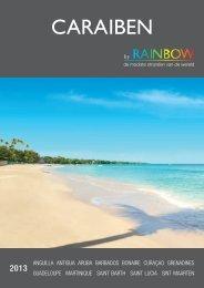 Download onze brochure - Rainbow