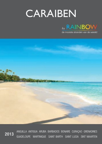 Download onze brochure - Rainbow