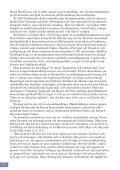 Julbrev 2011 - Martinus Institut - Page 2