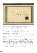 Julbrev 2011 - Martinus Institut - Page 4