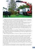 Julbrev 2011 - Martinus Institut - Page 7