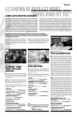 PINK SCREENS PINK SCREENS FILEM'ON FILEM ... - Cinéma Nova - Page 3