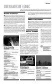 PINK SCREENS PINK SCREENS FILEM'ON FILEM ... - Cinéma Nova - Page 5
