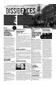 PINK SCREENS PINK SCREENS FILEM'ON FILEM ... - Cinéma Nova - Page 6