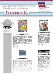 Doppelangebot Saison 2010/2011 Handball Bayern & Co.
