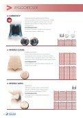 Thuasne Bégats katalog för Ortopediska hjälpmedel - Page 6