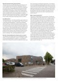 Meer - Vlaams Bouwmeester - Page 5
