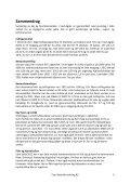 Elg og hjort i Vest-Agder 2013 - Faun - Vest-Agder fylkeskommune - Page 5