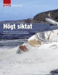 Läs mer - Westline Boats