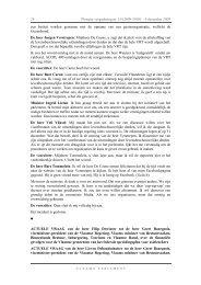 Plenaire vergadering nr. 10 (2009-2010) – 9 december 2009 24 een ...
