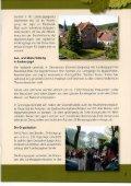 Broschüre - Landesjagdverband Rheinland-Pfalz - Seite 3