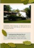 Broschüre - Landesjagdverband Rheinland-Pfalz - Seite 7