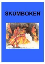 SkumBok