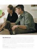 Eljo Smarta hus En modern elinstallation för ett ... - Schneider Electric - Page 3