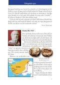 Fakta om Vikingatiden - Fotevikens museum - Page 5