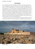 Tranquebar – hvis historie? Om at studere ... - Nationalmuseet - Page 6