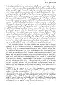 Tranquebar – hvis historie? Om at studere ... - Nationalmuseet - Page 7