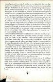 Volledige inhoud (pdf) - Pythagoras - Page 4