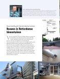 Ondernemend in Bouw en Onderhoud - KBR Bouw en Onderhoud BV - Page 6