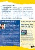 Nieuws - Het Baken - Page 2