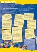 Nieuws - Het Baken - Page 4