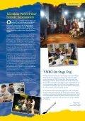 Nieuws - Het Baken - Page 5
