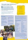 Nieuws - Het Baken - Page 6