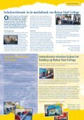 Nieuws - Het Baken - Page 7